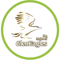 The Links Of GlenEagles