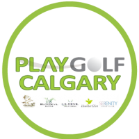 Members, Play Golf Calgary Cards, Leagues
